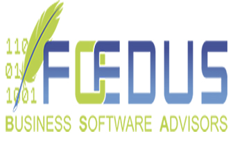 Foedus business software advisors