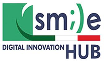 Digital innovation lab parma