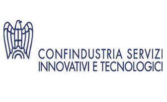 Convenzione associazione confindustria parma