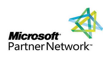 rete microsoft partner network