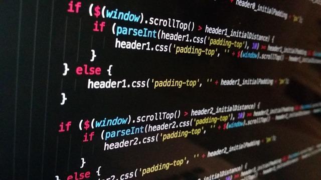 Cercasi programmatori