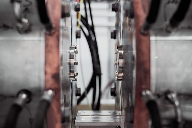 Chiarimenti su interconnessione e integrazione automatizzata