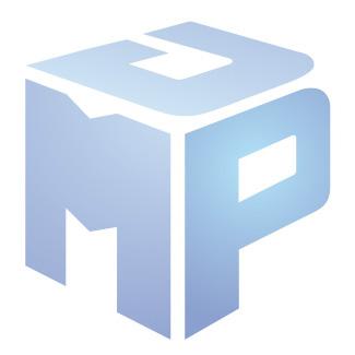 DMP MES software