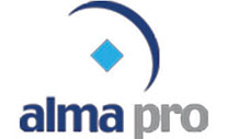 alma pro fornitore hardware
