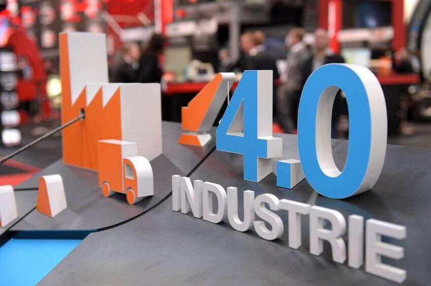 Industria 4.0: novità 2019 per l'iperammortamento