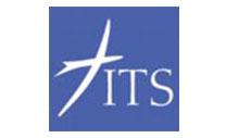 ITS partner informatica