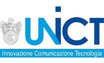 UNICT - consulta informatica unione parmense degli industriali