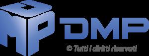 DMP software MES