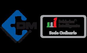 Partnerhsip DM ft Smart Industry