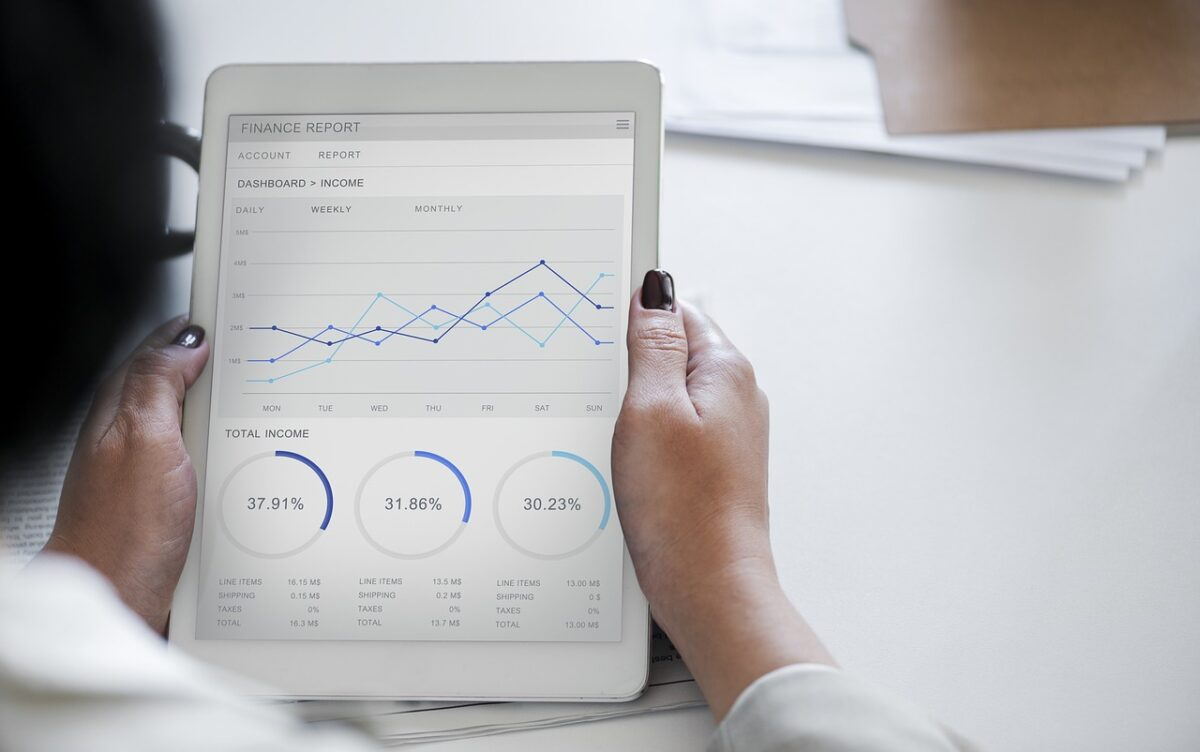 Industria 4.0: la Corte dei conti avvia l'audit