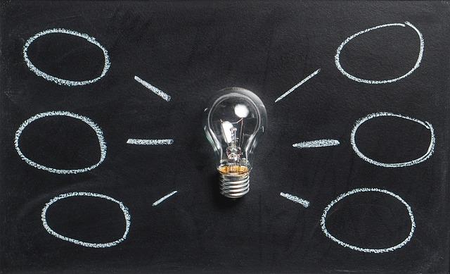I primi risultati dell'audit sull'innovazione digitale
