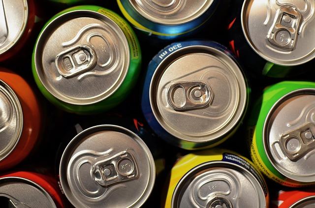 Soluzioni 4.0 per il food & beverage: