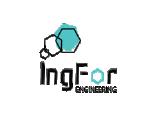 Ingfor Engineering partner DM Management & Consulting
