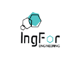 Ingfor Engineering partner DM Management & Consulting