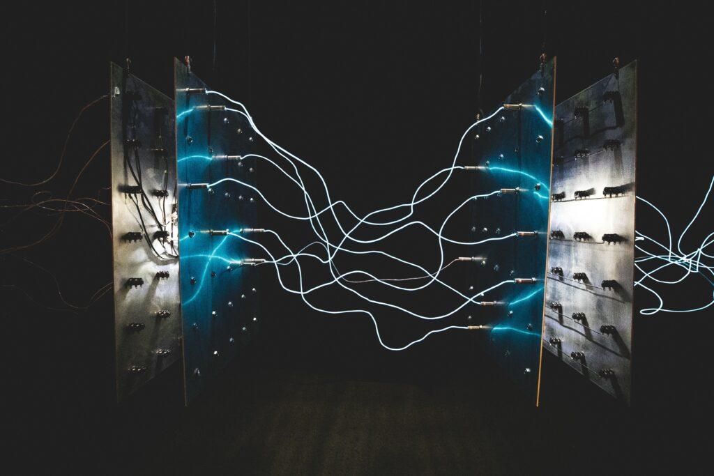 Cosa sono i sistemi MES?