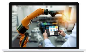 Software gestione della produzione
