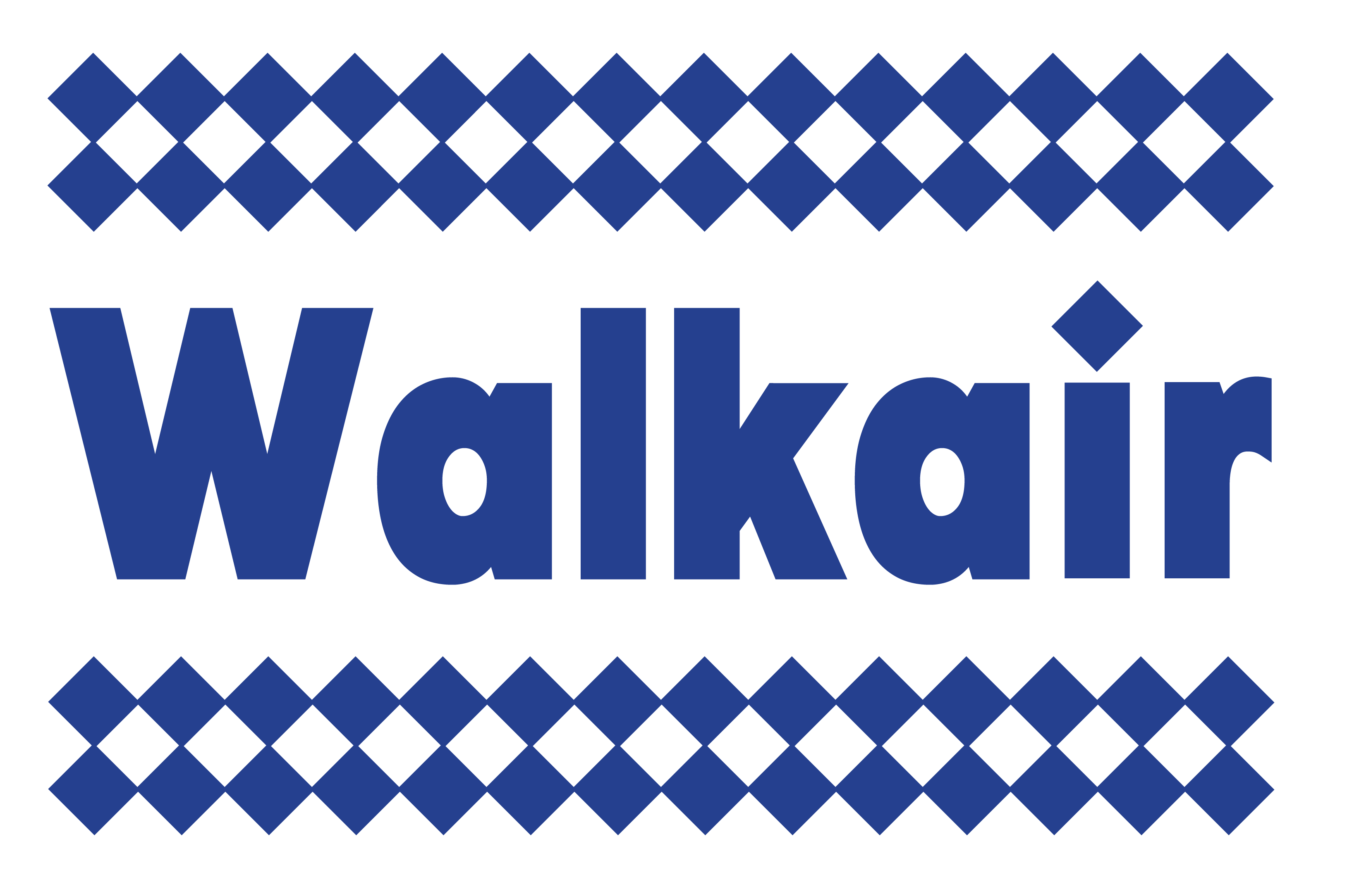 Walkair USA
