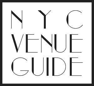 Nyc Venue Guide | The Resource guide and the city's most influential event planners.