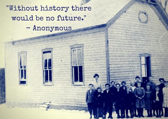 Prairie 1866