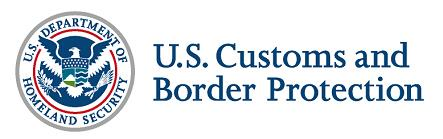 Do I need a Customs Broker