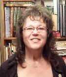 Mary Dessein
