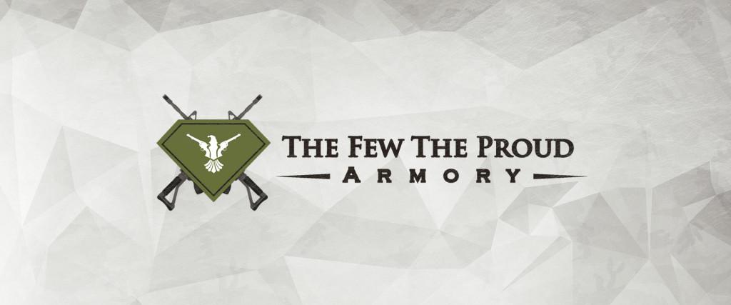 Armory 1.1