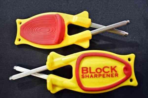 Knife sharpeners for sale online