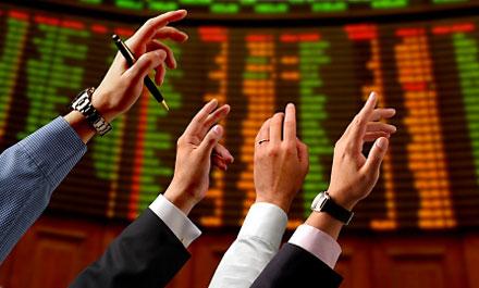 stock-market-4401_zps1a5d4284