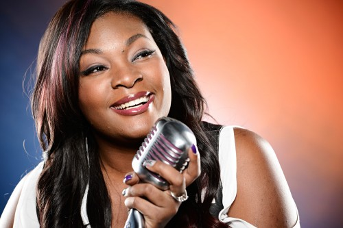 Candice-Glover-of-American-Idol-interview