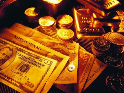 Financial-markets2