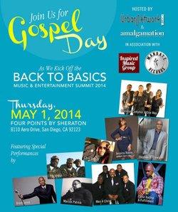 gospel_day_t250