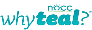 wt_logo-300x69_v2