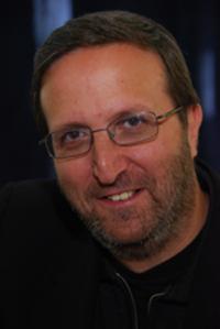 Ricky Kirschner