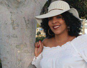 Tamera Hill, Playwright