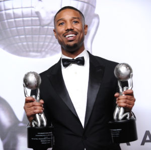 Michael-B-Jordan-NAACP-Image-Awards-2016
