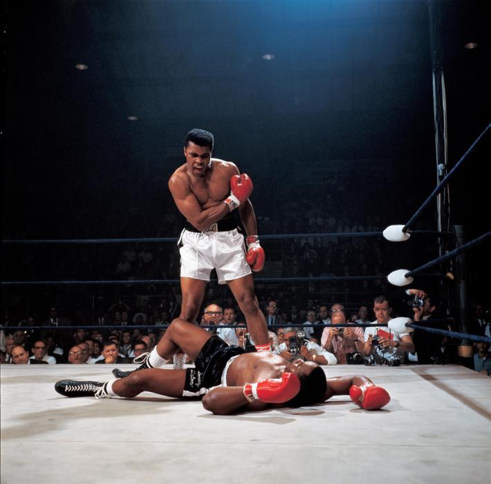 la-muhammad-ali-vs-sonny-liston-1965-world-heavyweight-title-20160603