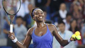 110315-tennis-Venus-Williams-pi-mp.vadapt.664.high.1