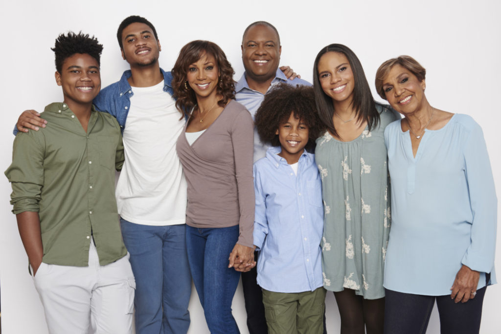Photo Credit: OWN: Oprah Winfrey Network