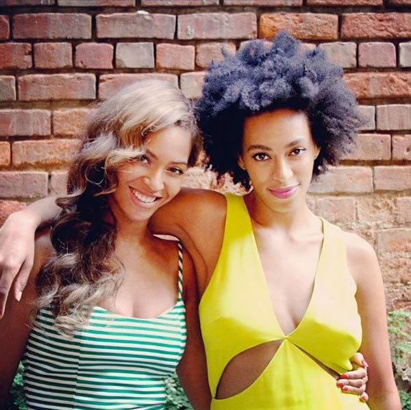 solange-is-thrilled-for-beyonce-and-lemonade-ftr