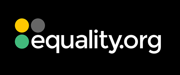 Logo_BlackSmall