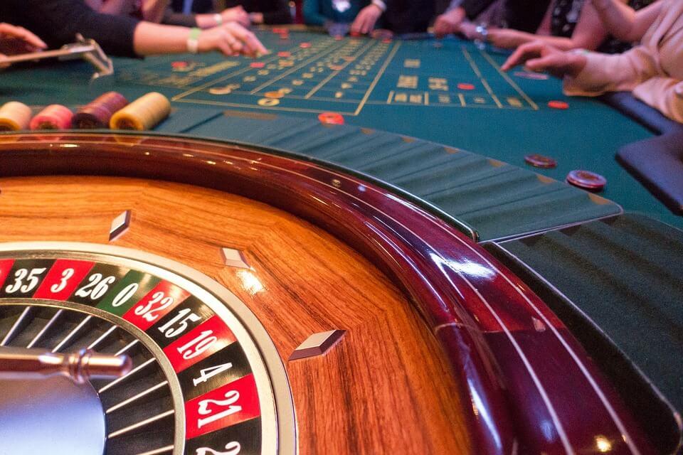 casino rochester transportation