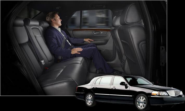 sedan-passenger