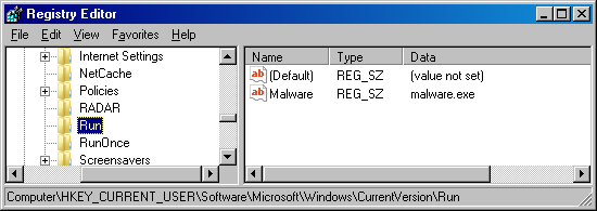 Digging Up the Past: Windows Registry Forensics Revisited