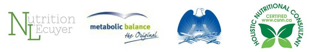 NL Logo , MB Logo, APITMN logo, CSNN watermark)