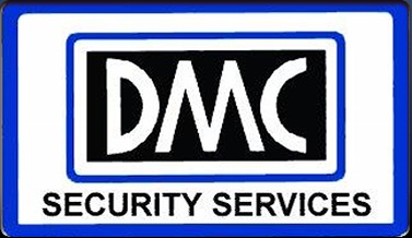 DMC Security Services Inc.