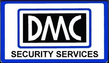 DMC Security Services Inc.