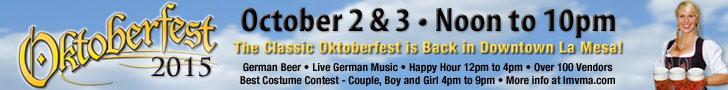 Oktoberfest_2015_UTAd_728x90