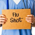 Kitchener Flu Clinic- Kitchener Urgent Care