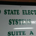 Solid State Systems
