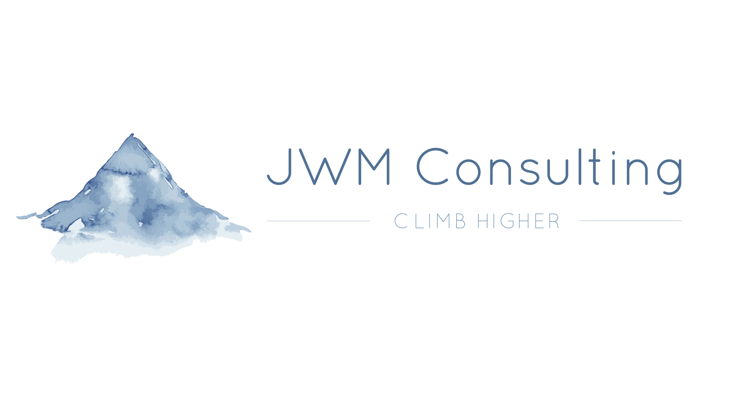 jwm-logo(transparent)